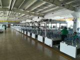 600mm 천장 또는 인조벽판 장식적인 목공 박판으로 만드는 감싸는 기계
