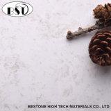大理石の模造水晶によって使用されるカウンタートップの製造業者