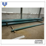 High-Quality 5lz176X7.0 Vertical Downhole Drilling Mud Motor for Hard Formation