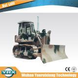 4 bulldozer della valvola Pd165ys Crawel