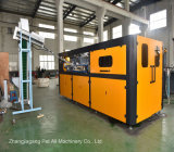 Полностью автоматическая пластиковые бутылки для выдувания/машины литьевого формования (ПЭТ-06A)