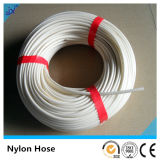 Weißes Faser-Piezometer-Gefäß (XPA-16325)