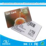 L'impression CMJN de la proximité 125 kHz ISO11784 TK4100 Carte d'identification RFID