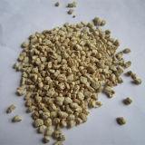 Épis de maïs doux pour abrasifs et des Bijoux Perles de polissage