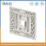 Полировка Multi гнездовой пресс-формы изделий из пластмасс ЭБУ системы впрыска