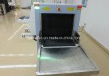 SA6550B del sistema de detección de rayos X de alta penetración de la máquina de inspección de equipajes (SEGURO HI-TEC).