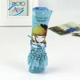 Saco de caneta aquarela lápis portátil caso