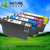 Совместимый Картридж Tinta Cartucho T2971, T2962, T2963, T2964 для Epson XP-231/XP-241/XP-431