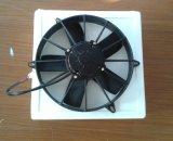 """Осевой вентилятор 11"""" Webasto Konvekta 92333B, H1101280"""