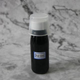 bottiglia di plastica dell'animale domestico 50ml per l'imballaggio liquido orale