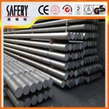 Barre d'acier inoxydable d'ASTM A479 316L avec le prix bas