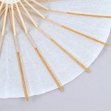 جميلة كثير لون زخرفة شمسيّة مظلة [وهيت ببر] مظلة