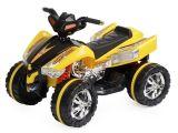 Véhicule à piles de jouet de bébé de véhicule de batterie de gosses d'enfants à piles de véhicule