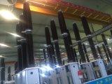 de OpenluchtStroomonderbreker van het Gas 400kv/330kv 4000A