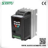 Un alto rendimiento AC Drive 0.75-400kw (SANYU SY8000)