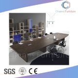 كلاسيكيّة 10 أشخاص مستقيمة شكل [مفك] مكتب اجتماع مكتب ([كس-مت31402])