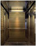 Покрашенные стационаром лифты кровати с конкурентоспособной ценой от изготовления лифта