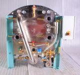 De Installatie van de Ontzilting van het Zeewater van de Generator 50t/D van het Zoet water van het Type van plaat
