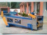 Führende Marken-Gleiskettenfahrzeug-Luft kühlte den abkühlenden Riemen ab, der in China hergestellt wurde