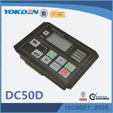 DC50d Dieselgenerator-Selbstanfangscontroller