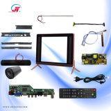 새로운 17inch LED 텔레비젼 SKD (ZMH-170T4GH-T. RD8501.03B)