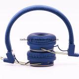 Cuffia avricolare senza fili di vendita calda di Bluetooth delle cuffie della fascia