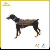 Het comfortabele Tactische Vest van de Hond van het Product van het Huisdier van de Dienst