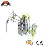 Het Vernietigen van het Schot van de Levering van China Machine voor Verkoop, Model: Mhb2-1216p11-2