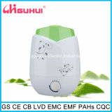 Grande diffusore di Aromatherapy di capienza di migliore vendita per aria pulita