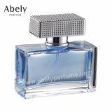 50ml het vierkante Parfum van de Ontwerper met de Spuitbus van de Pomp