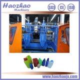 PE/PVC/PPのびんのブロー形成機械