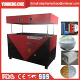 Machine acrylique de Thermoforming de qualité bonne de la Chine