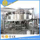 自動3in1炭酸飲料の充填機(DCGF)
