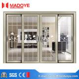 Modèle thermique insonorisé de gril de porte de Chambre d'interruption d'usine de la Chine