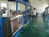 Câblage électrique de ménage de fil de niveau élevé d'UL