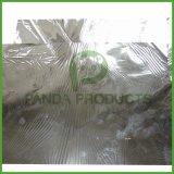 절연제 사용법을%s 금속을 입힌 많은 필름