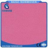100% Origem Polyprobylene Spunbond Nonwoven Fabric para sacos de compras