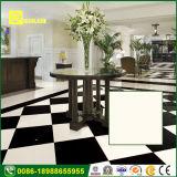 Buena calidad de cuarto de baño Azulejos de cerámica de porcelana de China