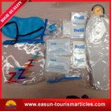 Kit de voyage de l'hôtel de bonne qualité et le logo de clients