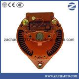 24V погрузчика для генератора двигатель Cummins, парикмахерский салон, или5217, 210227, 3016627