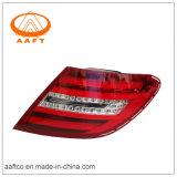De auto Lamp van de Staart van de Lamp Achter voor Benz W204c 2012 (2048203764)