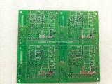 Gedrucktes Leiterplatte Schaltkarte-doppelseitiges Spielzeug steife gedruckte Schaltkarte