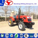 Agricultural Machine /Agricultural Equipment/Agriculturalfarm for Tractor Sale