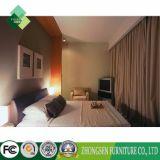 주문품 간단한 작풍 좋은 회색 회색 침실 가구는 놓는다 상점 (ZSB-882)를