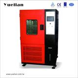 Alloggiamento ambientale di prova di umidità di temperatura di simulazione con il certificato di TUV (TS-150-70M)