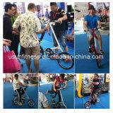 Heet verkoop Gemaakt in China 2 de Fiets van de Stad van Wielen