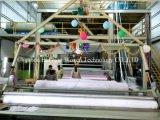 Рр Spunbond Non-Woven производственной линии