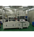 容易603、502、401、307、300、異形カバーが機械を作る209を開きなさい