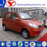 Berufsentwurfs-China-preiswerte Preis-elektrisches Auto