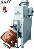 Ventil-Beutel-Verpackungsmaschine für Puder-Mehl